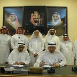 وفد من لاعبي نادي الاتحاد يقوم بزيارة مركز الملك عبدالله بن عبدالعزيز لرعاية الاطفال المعوقين بجدة