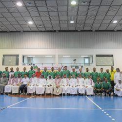 تكليف المهندس الديلمي رئيساً لبلدية محافظة بني حسن