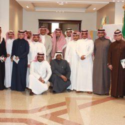 """صفقة يناقش ريادة الاعمال في خدمات الحج والعمرة بتنظيم لجنة ريادة الأعمال بـ """"غرفة مكة"""""""