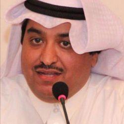 الأمير فيصل بن بندر يرعى انطلاقة المهرجان السعودي للجواد العربي