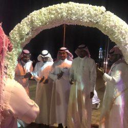 """""""تعليم الرياض"""" تستعرض جهود المملكة في القضاء على """"الأميّة"""""""
