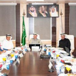 ولي العهد السعودي يواصل جولته آسيوياً بزيارة رسمية للهند… ومودي في مقدمة مستقبليه