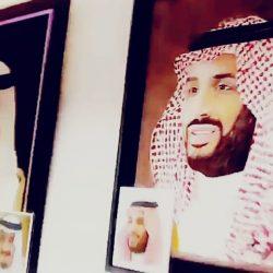 الشيخة انتصار الصباح ترعى ( نعم صباح) المهرجان الشعري الخليجي