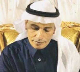محمد الزحيمي