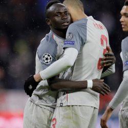 دوري أبطال أوروبا: برشلونة في ربع النهائي للمرة الـ12 تواليا