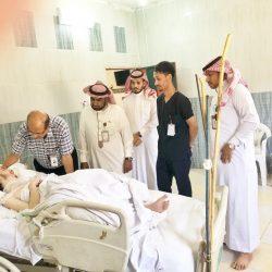 خبير اقتصادي : نتائج منتدى مكة الاقتصادي ستنعكس على الاقتصاد الوطني