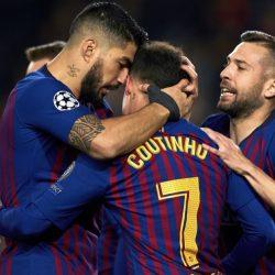 دوري أبطال أوروبا: ليفربول يدمر بايرن في أليانز أرينا ويبلغ ربع النهائي