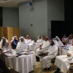 مؤسسة المرأة العربية تعين نورة الحقباني عضواً في مجلس إدارتها
