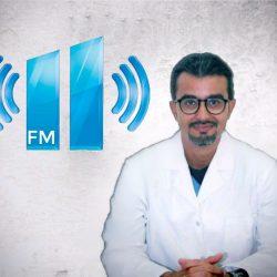 الزميل الإعلامي محمد الشرقي عضواً لمجلس إدارة رابطة الإبداع الخليجي