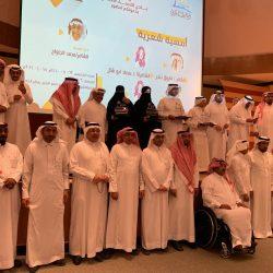 غرفة جدة تحتضن المنتدى السعودي التونسي في إطار تعزيز العلاقات الإقتصادية