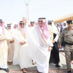 """""""شاموسكا """"يتولى قيادة نادي الهلال السعودي خلفًا لزوران ماميتش."""