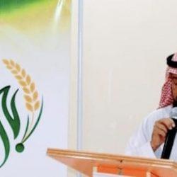 """""""أمير جازان"""" يلتقي المشائخ وأعضاء المجلسين المحلي والبلدي بمحافظة فرسان"""