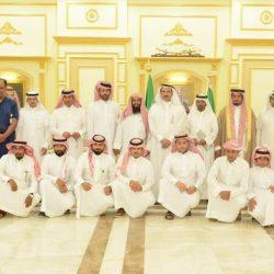 السودان.. المجلس الانتقالي يلتقي القوى السياسية اليوم