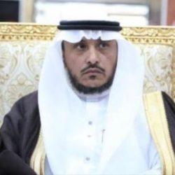 الدكتور خالد العوفي ضيف برنامج يسعد مساكم للحديث عن الالعاب الالكترونية على شاشة اقرأ