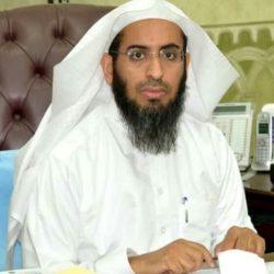 خبير عقاري: مكة تشهد انتعاشاً عقارياً