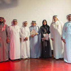 """نيسان توسّع انتشارها في السعودية مع وكيلها الجديد """"مناهل العالمية"""""""