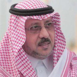 """رئيس مجلس إدارة صحيفة """"خبر عاجل"""" يستقبل منسوبي الإدارة"""