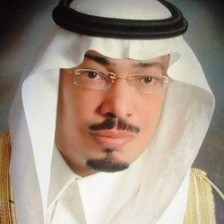 جمعية ابصار تقيم حفل إفطارها الرمضاني بجدة