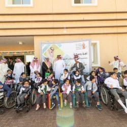 """فندق """"سوفيتل دبي داون تاون"""" يحتفل بالذكرى السنوية الخامسة لافتتاحه"""