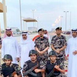 هيئة الهلال الأحمر السعودي بجدة تشارك في فعاليات مهرجان مسك جدة التاريخية