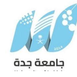 "بالصور: رئيس مركز حداد بني مالك يدشن مهرجان ""صيفنا بكم احلى"""