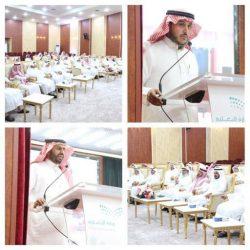 """شيخ الخواجيه بالشقيري يحتفل بزواج نجلة """"احمد"""""""