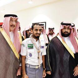 تركي آل الشيخ يقدم استقالته من رئاسة الإتحاد العربي