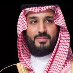نادي شرورة يمنح الشيخ صفيان المنهالي العضوية الشرفية