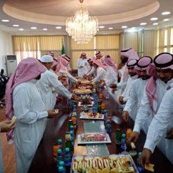ناشئي طاولة الأخضر يشاركون في بطولة المغرب الدولية