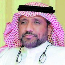 """وزير التعليم يوجه بإيقاف تعميم """"لجنة السلامة المرورية في المدارس"""""""