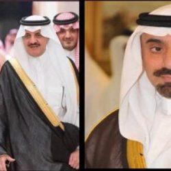 """إعفاء """" منال آل الصيرمان""""  نائبة مدير تحرير منطقة جازان من منصبها"""