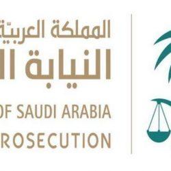 مراسم التوقيع على الوثيقة الدستورية السبت المقبل