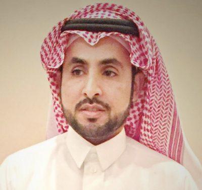 محمد العطاوي