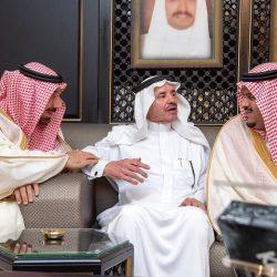 كاتبة مصرية تناشد الأمير محمد بن سلمان لعلاجها