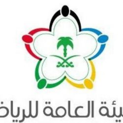 """بالصور: تدشين حملة """"دمك قطرات ندى"""" في نادي الحي الفهد بالهفوف"""