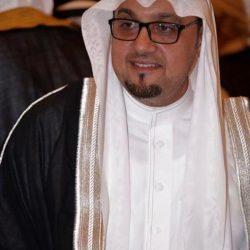 مقتل اللواء عبدالعزيز الفغم الحارس الشخصي لخادم الحرمين الشريفين
