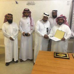 تعليم الرياض يصدر بيانًا صحفيًّا حول وفاة طالب في مشاجرة بمدرسة بشر بن الوليد غرب الرياض