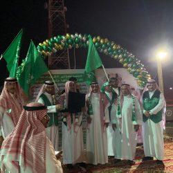 ملوك العرب