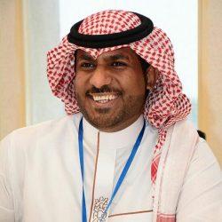 جمعية الأيدي الحرفية بمنطقة مكة المكرمة تطلق برنامجًا لتأهيل 460 سيدة