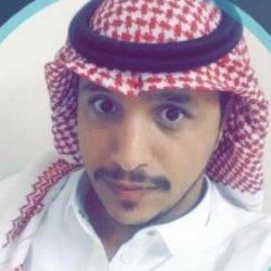 قاعدة الملك عبدالله الجويه بالقطاع الغربي تحتفل باليوم الوطني الـ89