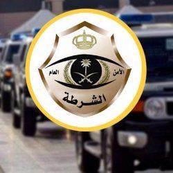 الريشة السعودية تشارك في دولية دبي