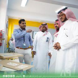 جدة تستضيف بطولة السعودية الدولية لرواد كرة الطاولة