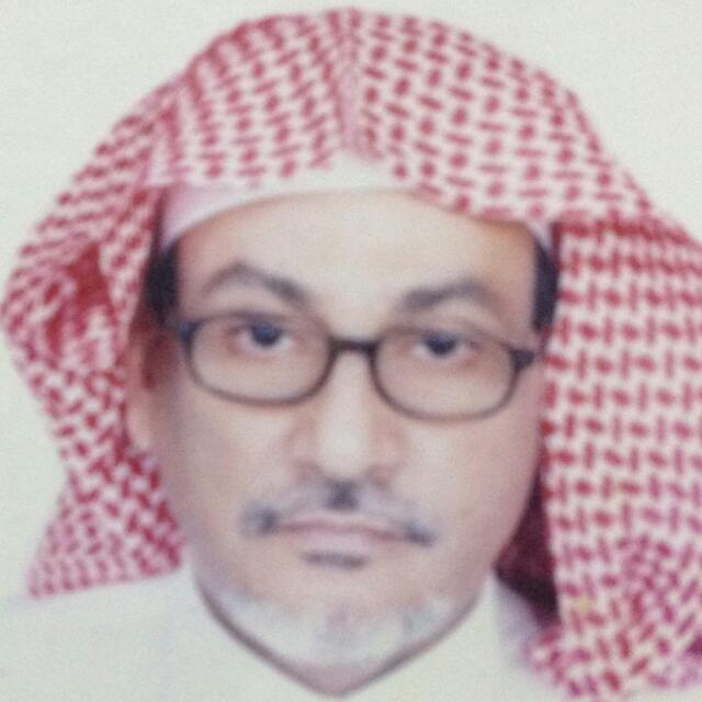 أفضال حباشة ...للمؤرخ غازي الفقيه IMG-20190912-WA0004.jpg