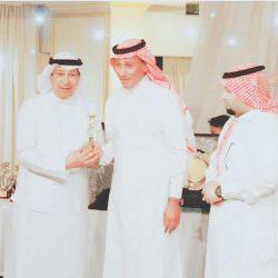 """هوجان"""" يتوعد منافسيه في """"wwe"""" الشهر القادم في موسم الرياض"""