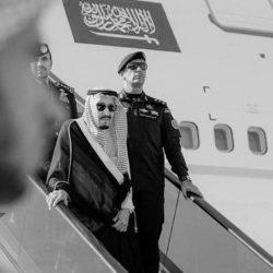 خبر عاجل تكرم الفنان الراحل طلال مداح