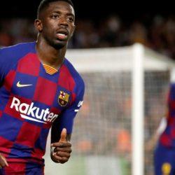 تصريحات المدرب الإسباني بعد السقوط المدوي في ملعب الاتحاد