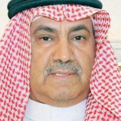 مستشفى الأمير محمد بن عبدالعزيز ينظم معرض توعوي للمسنين