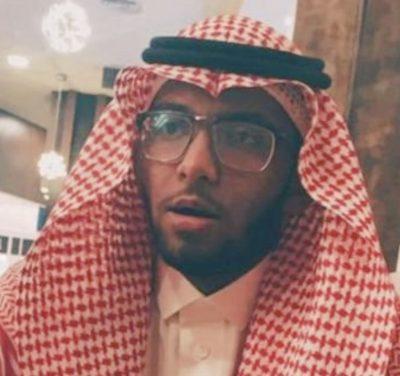 محمد الشرقي