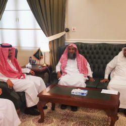 أغسطس فأل خير للاقتصاد السعودي