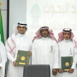 """اللقاء الإعلامي الأول """" إعلامنا المدرسي قيم وإبداع """" تعقده إدارة الإعلام والاتصال بتعليم مكة"""